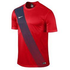 Nike SASH JSY - M