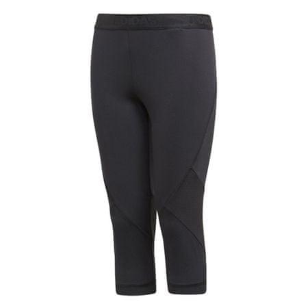 Adidas YG ASK SPR 3/4 BLACK | - BLACK | 116
