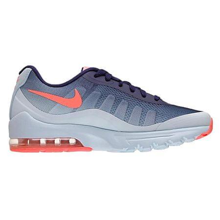 Nike W NIKE AIR MAX INVIGOR PRINT - 38,5