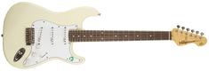 Vintage V6VW Elektrická gitara