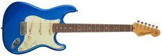 Vintage V6CAB Elektrická gitara