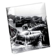 MASCAGNI S450 ALBUM FILM 100 13x19