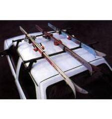 Taurus Taurus SkiRack - držiak na 1 pár lyží