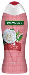 Palmolive Cozy Mood gel za prhanje, 500 ml