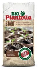 Bio Plantella Start zemlja za reznice, 20 l