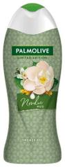 Palmolive Nordic Hug gel za prhanje, 500 ml