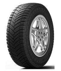Michelin  AGILIS Crossclimate 235/65 R16C 115R