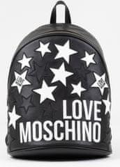 Love Moschino dámsky batoh JC4086 PP1A