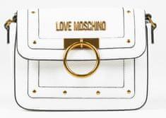 Love Moschino crossbody torbica JC4060 PP1A