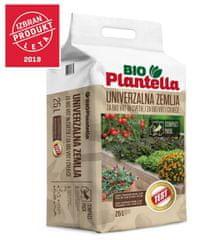 Bio Plantella organska zemlja u kocki, 25 l