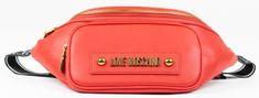 Love Moschino ženska torbica za okrog pasu JC4029, črna