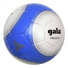 Gala Fotbalový míč GALA URUGUAY 5153S - 5