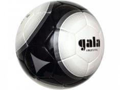 Gala Fotbalový míč GALA Argentina BF5003S