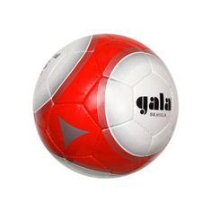 Gala Fotbalový míč GALA Brazilia 5033S