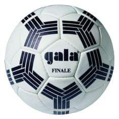 Gala Gala Finale Plus