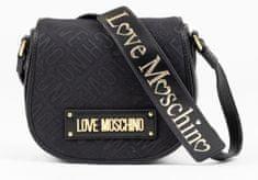 Love Moschino crossbody torbica JC4014 PP1A