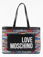 Love Moschino crossbody torbica JC4089 PP1A
