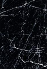 Osta Kusový koberec Ink 45311/AF900