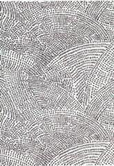 Osta Kusový koberec Ink 46307/AF100