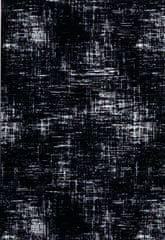 Osta Kusový koberec Ink 46304/AF900