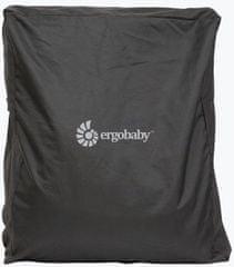 Ergobaby torba transportowa METRO