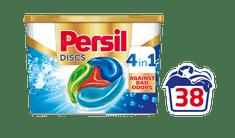 Persil Discs Odor Neutralization 38 wl