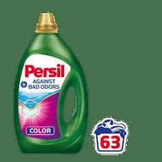 Persil Gel Odor Neutralization Color 63wl