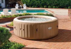Intex Pure Spa Bubble Massage Set masažni bazen 28426