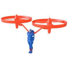 MARVEL Helix Flyerz Captain America