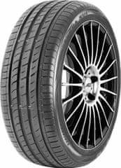 Nexen guma N'Fera SU1 265/35R18 97Y, XL