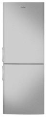 Amica hűtőszekrény fagyasztóval VC 1522 X