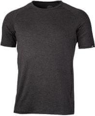 Northfinder pánské tričko Boltin TR-3513RG