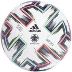 Adidas Uniforia Pro zápasová lopta