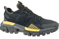 Caterpillar Raider Sport P724513 43 Czarne