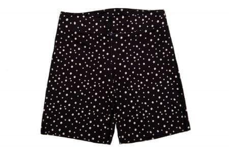 Stonz Shorts 98 - 104, fekete