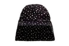 Stonz Flap Cap