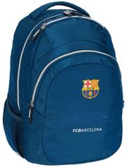 Astra Školní batoh FC Barcelona-246