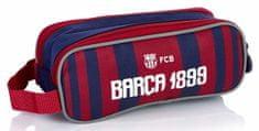 Astra Školní pouzdro oválné FC Barcelona-178 Barca Fan 6