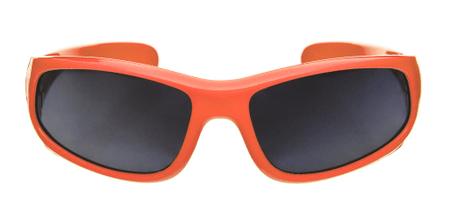 Stonz Kid Sport Sunnies otroška sončna očala