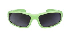 Stonz Kid Sport Sunnies dječje sunčane naočale