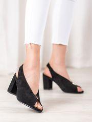 Vinceza Dámske sandále 63125
