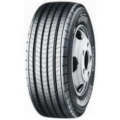 Bridgestone 305/70R19,5 148/145M BRIDGESTONE R227