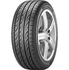 Pirelli 255/45R18 99Y PIRELLI P ZERO ASIMMETRICO
