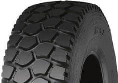 Michelin 395/85R20 168K MICHELIN XZL 2