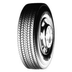 Bridgestone 265/70R19,5 140/138M BRIDGESTONE M788