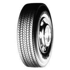 Bridgestone 205/75R17,5 124/122M BRIDGESTONE M788