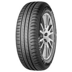 Michelin 195/65R15 91H MICHELIN ENERGY SAVER S1 AO