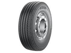 Michelin 245/70R19,5 136/134M MICHELIN X MULTI Z