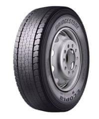 Bridgestone 295/60R22,5 150/147L BRIDGESTONE ECOHD1