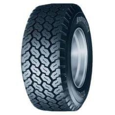 Bridgestone 385/65R22,5 164K BRIDGESTONE M748 EVO